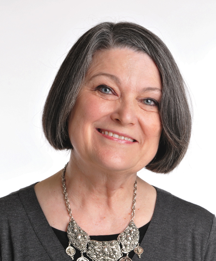 Avatar for Jane Moore